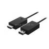 Microsoft Wireless Display Adapter (P3Q-00013)