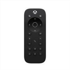 Microsoft Xbox One Media Remote videójáték kiegészítő