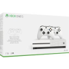 Microsoft Xbox One S (Slim) 1TB + 1 Controller