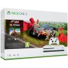 Microsoft Xbox One S (Slim) 1TB + Forza Horizon 4 LEGO Speed Champions