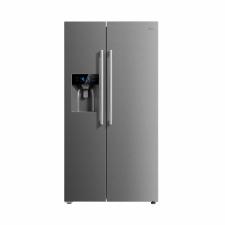 Midea MDRS681FGE02I hűtőgép, hűtőszekrény