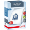 Miele HYCLEAN 3D Efficiency GN porzsák