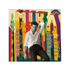Mika No Place in Heaven (CD)