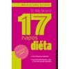 Mike, dr. Moreno 17 napos diéta