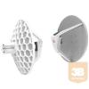MIKROTIK RBLHGG-60ad Wireless Wire Dish 60Ghz 802.3af/at PtP 1.8Gb/s - 2 pcs