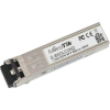 MIKROTIK S-85DLC05D 1.25G SFP SX-LC (MM) 850nm 550m DDM for RB260x RB2011x CCRx