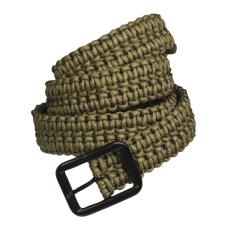 Mil-Tec opasok paracord 4cm, olivový