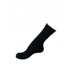 Mil-Tec zokni Coolmax, fekete