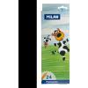 MILAN Zsírkréta MILAN, 24-es készlet, hegyezhető, radírozható, plasztikus