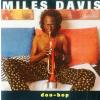 Miles Davis Doo-Bop (CD)