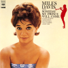 Miles Davis Someday My Prince Will Come (CD)