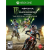 Milestone Monster Energy Supercross - Official Videogame (Xbox One) (Xbox One)