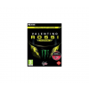 Milestone PC Valentino Rossi The Game