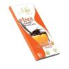 Milete fine narancsos étcsokoládé édesítőszerrel 80 g