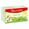 Milford Zöld tea 20x1,75g