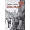 Miljenko Jergovic Jergoviæ, Miljenko - DIÓFA-HÁZIKÓ