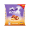Milka , Moments Toffee, 97g