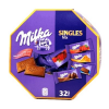 Milka Single Mix 147 g