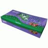 Milka szaloncukor 350 g mogyorókrémes