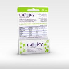 Millandjoy rágótabletta 20 db táplálékkiegészítő