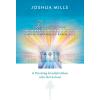 MILLS, JOSHUA MILLS, JOSHUA - TERMÉSZETESEN TERMÉSZETFELETTI