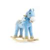 Milly Mally Hintaló Milly Mally Pony kék | Kék |