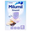 Milumil Sinemil pép tej-, laktóz- és gluténmentes, rizs és szentjánoskenyérmag alapú 4 hó+ 600 g