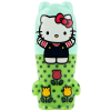 Mimoco Hello Kitty Fun in the Fields Mimobot 4GB USB 2.0 Mintás