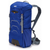 MindShift Gear UltraLight Sprint 16L (kék)