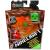 Minecraft Minecraft: Alvilágkő sorozat 3 darabos mini figura szett - zöld, sárga, piros