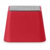 Mini Bluetooth hangszóró, piros