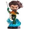 MINI CO. Aquaman - Minico Heroes