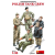 MiniArt - Polish Tank Crew