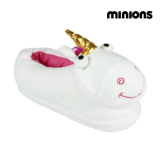 Minions Otthoni Papucs Minions 7978 (28 méret)
