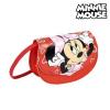 Minnie Mouse Kézitáska Minnie Mouse 71225 Piros