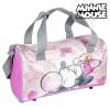 Minnie Mouse Sporttáska Minnie Mouse Rózsaszín
