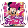 Minnie Sporttáska tornazsák Disney Minnie 41 cm