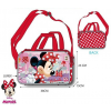 Minnie Sporttáska, utazótáska Disney Minnie 38 cm