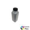 MINOLTA B164 Refill 280 gr (For Use) JP
