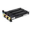 Minolta MC5550/5570 Toner SZETT C,M,Y 6K (Eredeti)