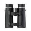 Minox BL 10x44 HD távcső új
