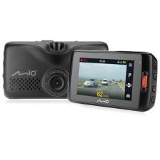 Mio MiVue 618 autós kamera