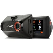 Mio MiVue 788 autós kamera