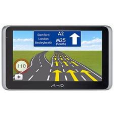 Mio MiVue Drive 65 gps készülék