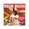Miriam Makeba The Sweet Sound Of Africa (CD)
