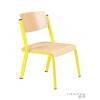 Miror óvodai szék