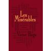 Misaerables – Victor Hugo