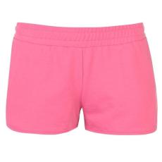Miso női rövidnadrág Méret: M - Miso Hotpants