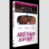 Miss Daisy sofőrje (DVD)