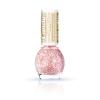 Miss Sporty Candy Shine Top Coat Körömlakk 002 Pink Marshmallow